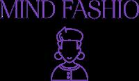 Mind Fashio